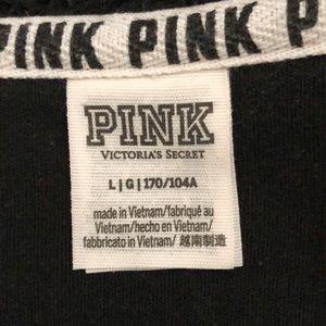 PINK Victoria's Secret Jackets & Coats - PINK Victoria Secret Jacket